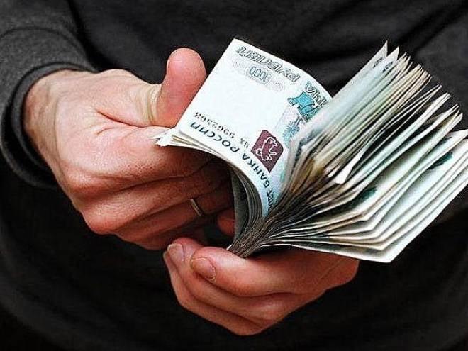 В Мордовии «простили» бизнесмена, скрывшего от государства 36 млн рублей