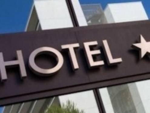 В Саранске будет не менее 7,7 тысяч гостиничных номеров