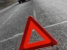 В Мордовии пьяный лихач не поделил дорогу с водителем без прав