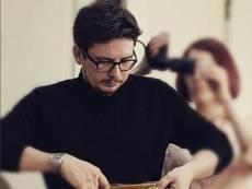 «Звёздный» стилист научит саранских людей с инвалидностью быть красивыми