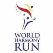 Мордовия примет эстафету «Всемирный Бег Гармонии»