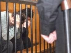 В Мордовии бандиты из группировки «Юго-Запад» получили 77 лет тюрьмы