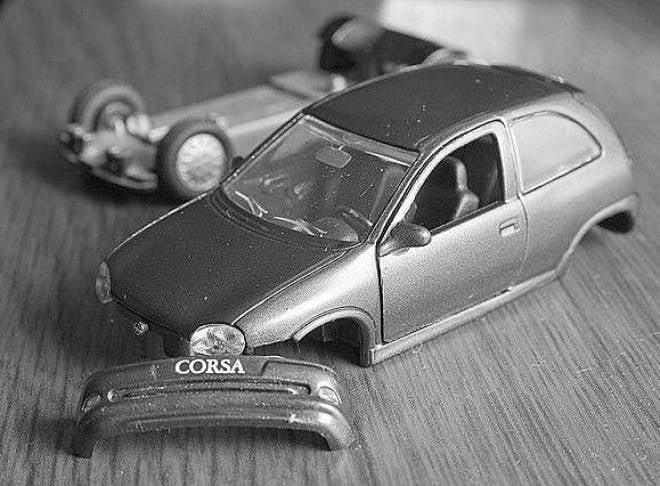 Прекращены поставки в Россию всех автомобилей Opel и массовых моделей Chevrolet