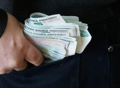 Жительницы Саранска «спасли» сыновей за 120 тысяч рублей