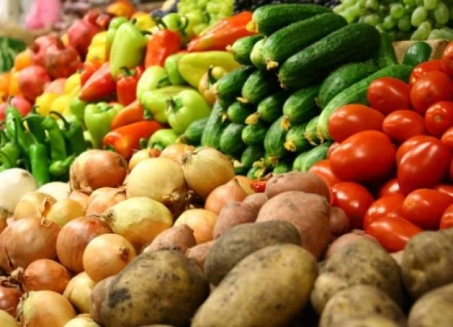 Все жители Саранска смогут покупать продукты дешевле