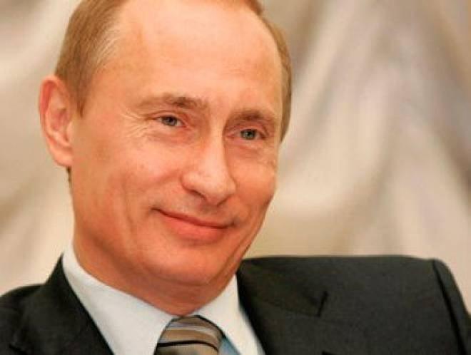 Президент России поблагодарил судебного пристава Мордовии