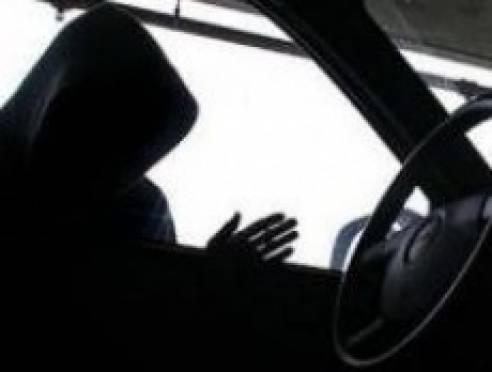 В Саранске поймали 18-летнего горе-угонщика