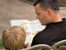 В Мордовии создан Совет отцов