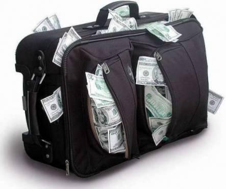 «ЭКСПРЕСС-ВОЛГА» в числе 145 крупнейших банков по объему кредитного портфеля