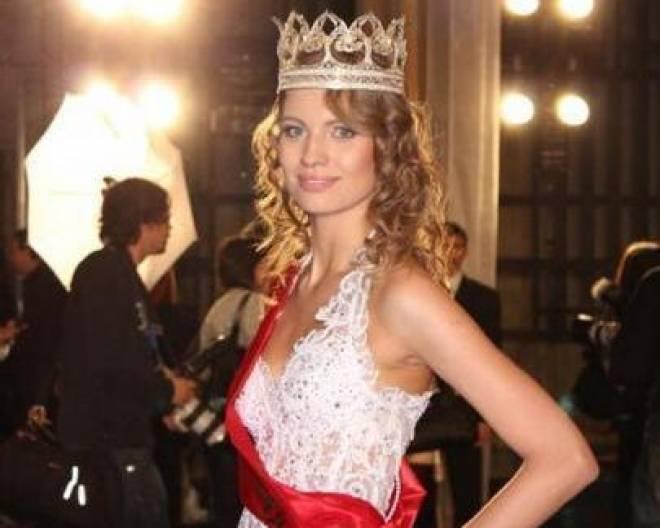 В Саранске стартует конкурс «Мисс Мордовия-2012»