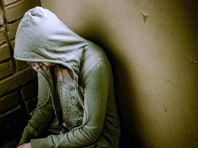 В Саранске две школьницы отравились алкоголем