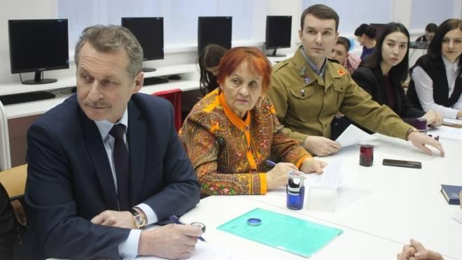 В Мордовии к выборам президента подготовят общественных наблюдателей