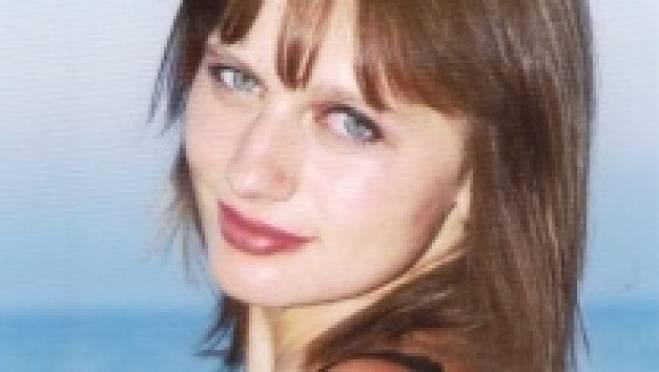 Таинственно пропавшая Елена Балабина может находиться в Мордовии