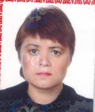 В Саранске разыскивают пропавшую женщину