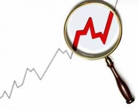 Индекс промышленного производства в Мордовии составил 110%
