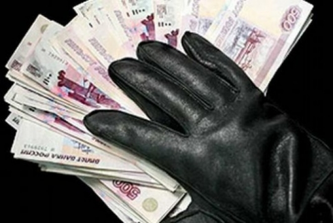 Мошенник из Саранска «заработал» на займах 19 млн рублей