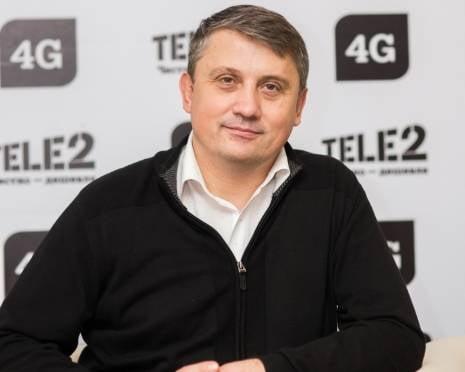 Tele2 улучшает качество сотовой связи в Мордовии