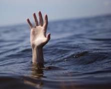 В Мордовии алкоголь снова привёл к трагедии на воде