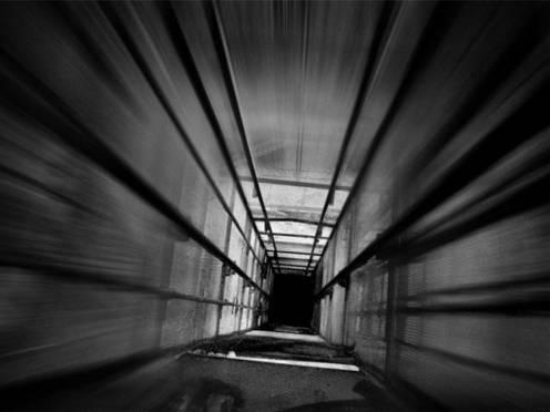 Жительница Саранска добилась компенсации за ЧП в лифте спустя 13 лет