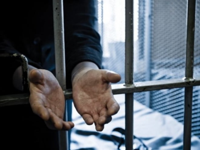 В Дубравлаге Мордовии заключённым не дают работать