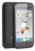 «Билайн» представляет первый 4G-смартфон под собственным брендом