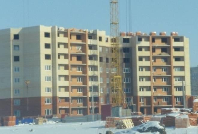 Глава Мордовии призывает отказаться от стереотипов в архитектуре