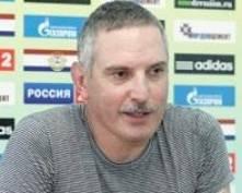 Федор Щербаченко: свою победу мы посвятили Николаю Меркушкину