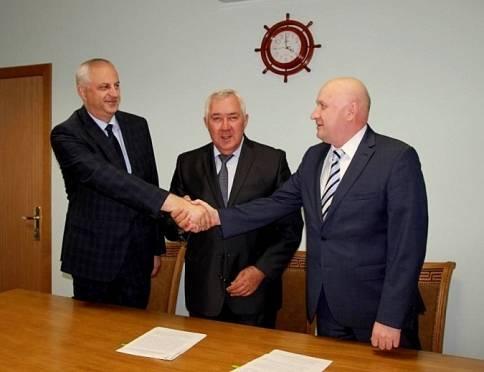 В Мордовии три ведомства объединились в борьбе с финансовыми преступлениями