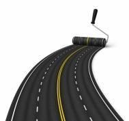 5 млрд рублей вложат в дороги Мордовии в 2015 году