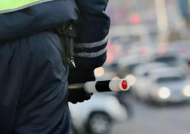 В Мордовии водителей и пешеходов возьмут под жёсткий контроль