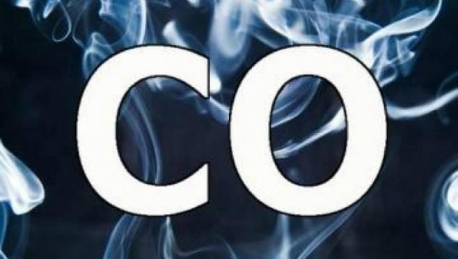 В Мордовии трое мужчин отравились угарным газом
