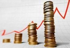 """Глава РМ: """"Будем строго карать всех, кто попытается искусственно повысить цены на товары"""""""
