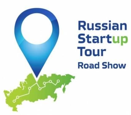 Russian Startup Tour дошел до Саранска