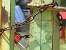 В Саранске закроют аварийный детсад