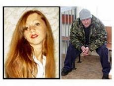Убийцу ардатовской красавицы суд приговорил к 22 годам колонии строгого режима