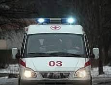 В Мордовии проводится проверка по факту смерти 4-летнего мальчика