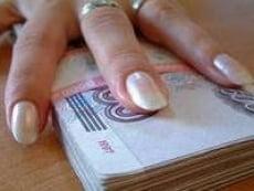 В Саранске задержали кредитную мошенницу