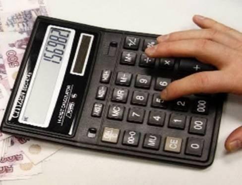 В Мордовии сократили число категорий налоговых льгот