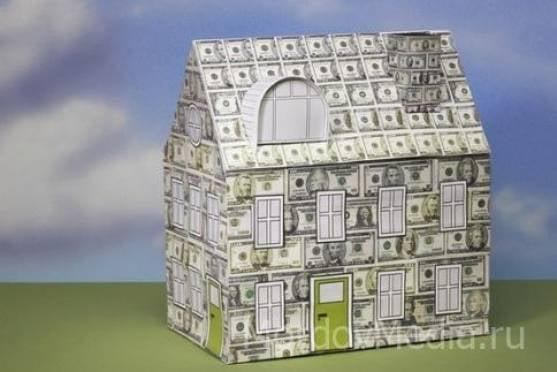 Квадратный метр жилья в Мордовии не вырос в цене