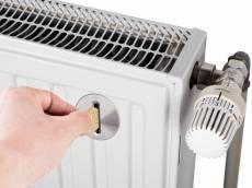 В феврале жители Саранска должны заметно сэкономить на плате за отопление