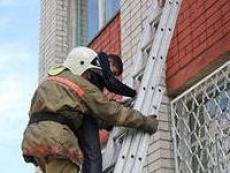 Жителей Мордовии научат действовать в экстремальных ситуациях
