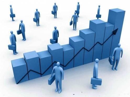 Жителям Саранска помогут повысить финансовую грамотность