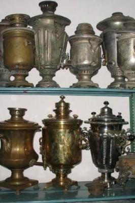 Декоративно - прикладное и народное искусство