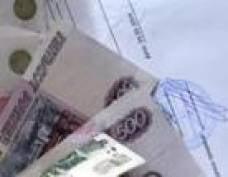 С начала года службой судебных приставов Мордовии взыскано почти 294 миллиона рублей налоговых платежей