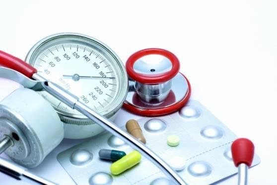 ОНФ: Мордовия больше других регионов недовольна медициной