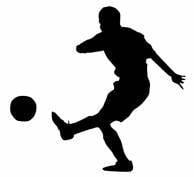 «Все свои!»: в Мордовии объявлен «футбольный» конкурс рисунков