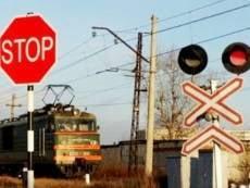 ДТП на переезде в Мордовии привлекло внимание прокуратуры