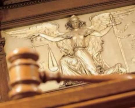 В Саранске будут судить сожителей-наркосбытчиков
