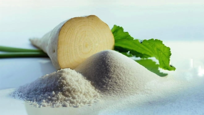 Сахар made in Mordovia признали одним из лучших в мире