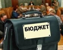 Щедрость Кремля внесла коррективы в бюджет Мордовии